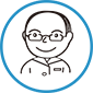 巣鴨こし石クリニックの紹介動画